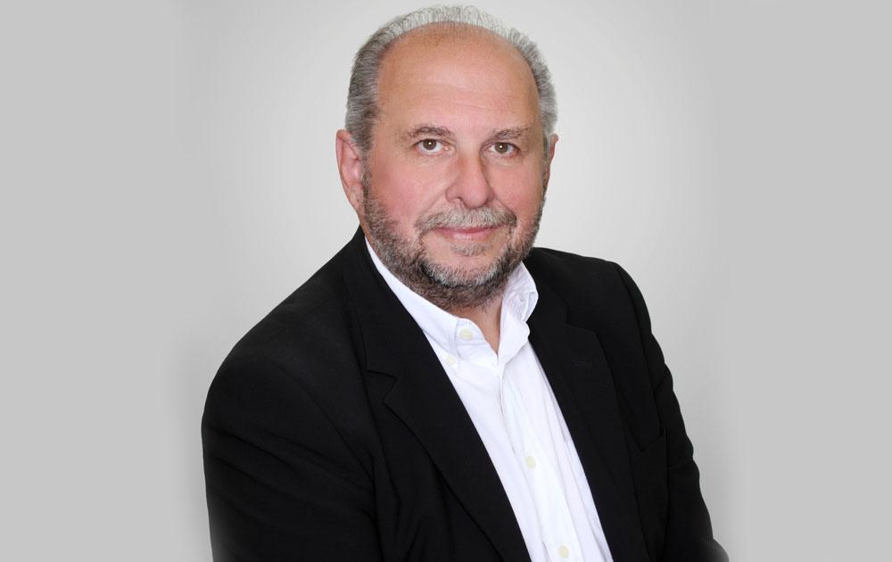 Πάνος Σκουρολιάκος, υποψήφιος βουλευτής ΣΥΡΙΖΑ:«Βιώσαμε την απόλυτη υποβάθμιση στα μνημονιακά χρόνια»