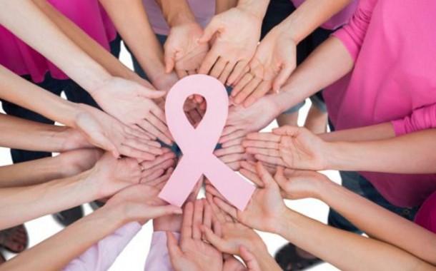 Εκδήλωση για την πρόληψη του καρκίνου στο Δημαρχείο Μεγάρων