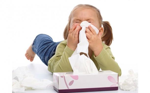 Δύο νέα σοβαρά κρούσματα εποχικής γρίπης