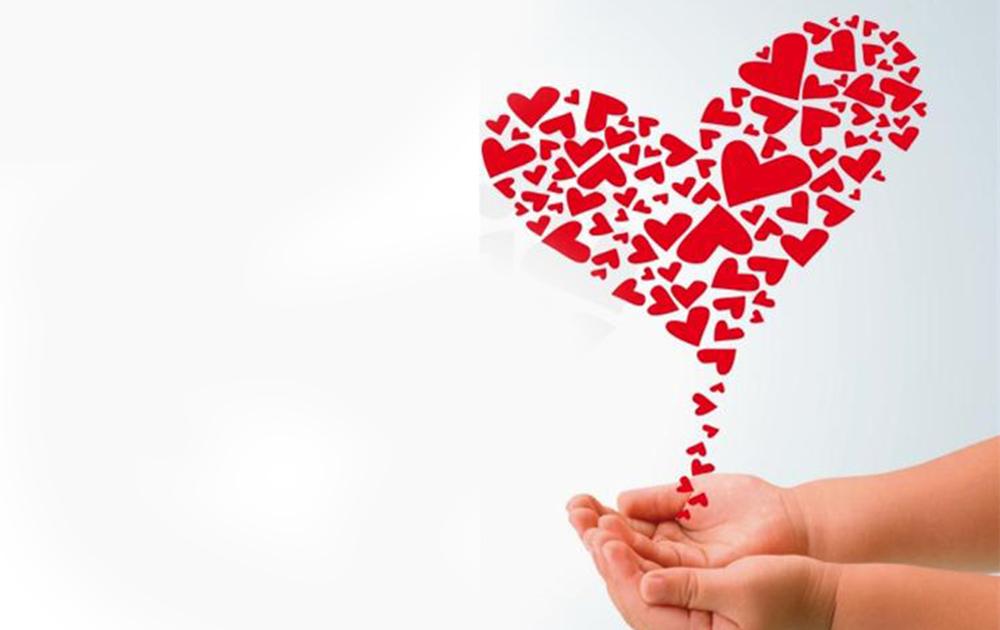 23 & 24 Οκτωβρίου Εθελοντική αιμοδοσία από την Ι.Μητρόπολη Μεγάρων και Σαλαμίνος