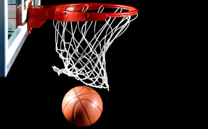 ΝΕΜ: Νέο αίτημα προπονητών μπάσκετ