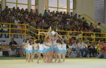ΟΦΑΦΑ: έναρξη τμημάτων ρυθμικής γυμναστικής, Ταεκβοντο και volley