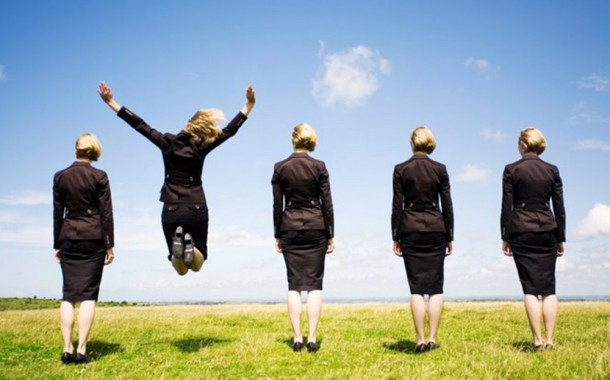 Συμβουλευτική ενδυνάμωσης του γυναικείου επιχειρείν στα Μέγαρα από το Βιοτεχνικό Επιμελητήριο Πειραιά