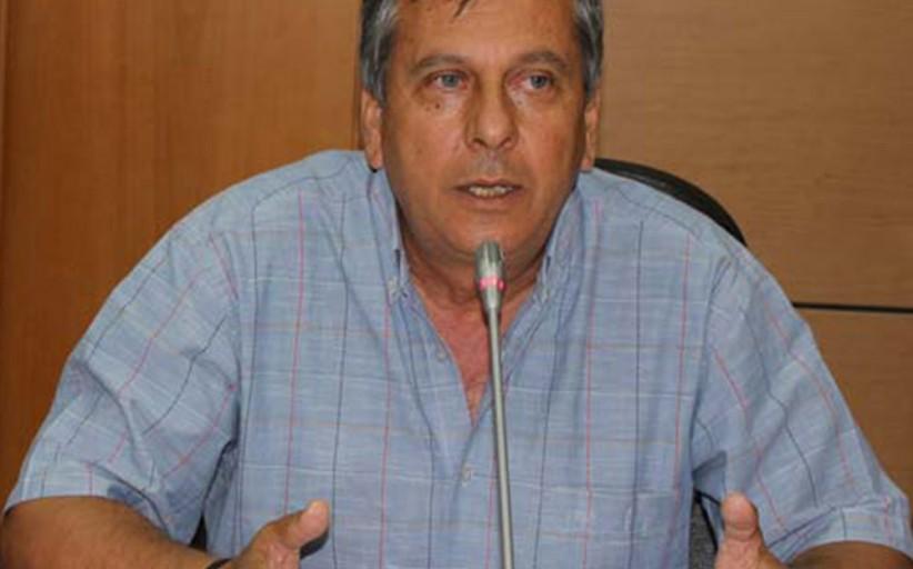 «Λαϊκή Συσπείρωση»: Ψήφισμα για το προσφυγικό στο Δημοτικό Συμβούλιο
