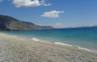Δήμος Μεγαρέων: Καθαρές οι θάλασσες στην Κινέτα