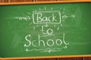 Πώς θα λειτουργήσουν δημοτικά σχολεία και νηπιαγωγεία