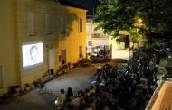 Το Εθνικό Θέατρο έρχεται στο Μουσείο Μεγάρων