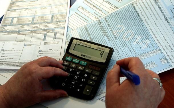 Tέλη Μαΐου θα ολοκληρωθεί η υποβολή των φετινών φορολογικών δηλώσεων