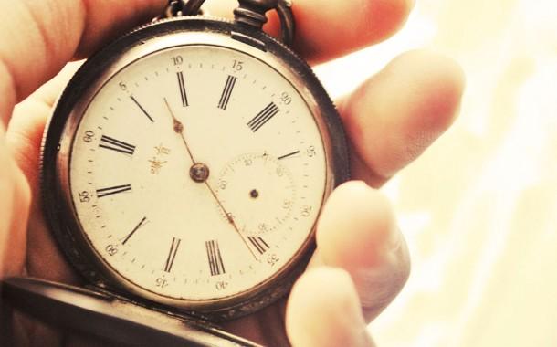 Αλλαγή ώρας: Τα ρολόγια μία ώρα πίσω