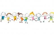 Δημιουργικές δραστηριότητες από το σπίτι για μικρούς & μεγάλους