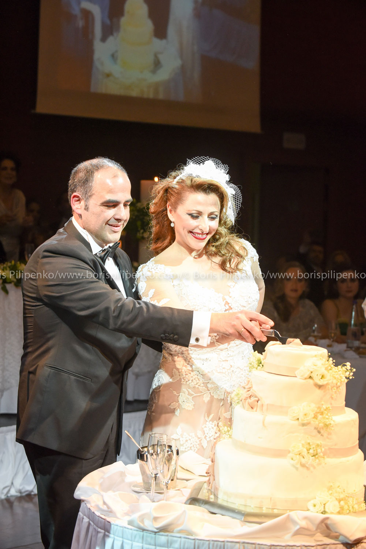 wedding_rigas_pipili-01