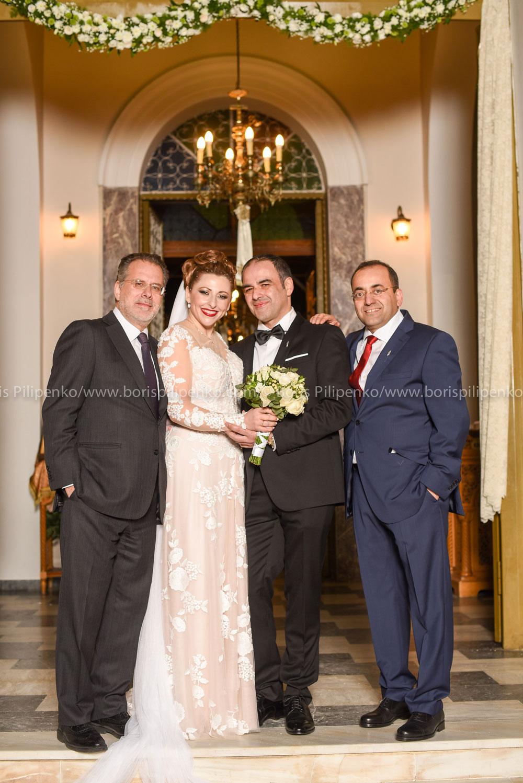wedding_rigas_pipili-02