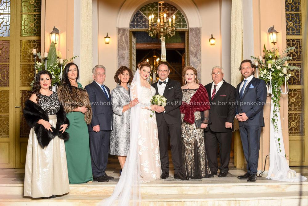 wedding_rigas_pipili-03