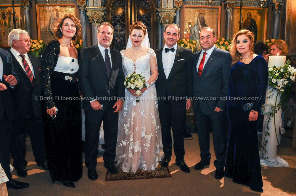 wedding_rigas_pipili-06