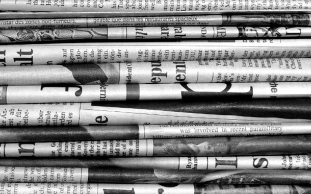 Φυλακή στον Περιφερειάρχη Πελοποννήσου για μη τήρηση της ίσης κατανομής των δημοσιεύσεων στις εφημερίδες