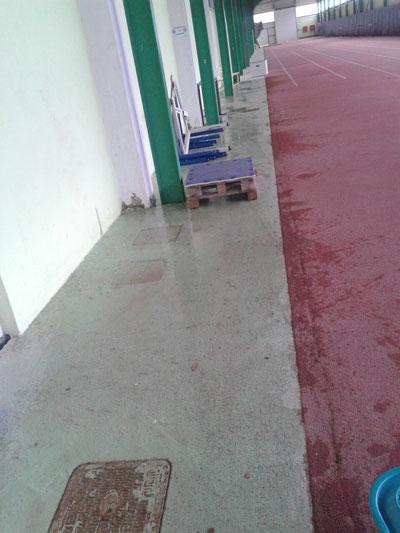 gymnastikoskathariotita-02