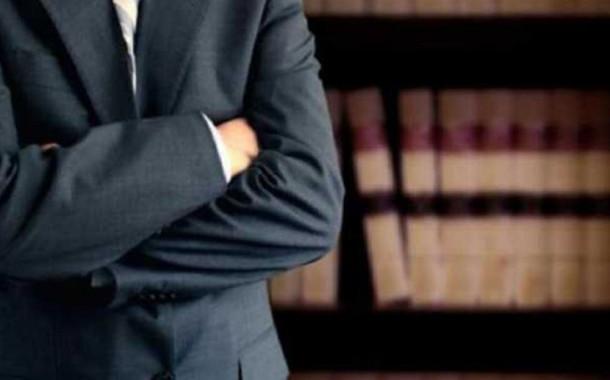 Νέα παράταση αποφάσισαν οι δικηγόροι