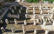 Ανοίγουν οι Αρχαιολογικοί Χώροι