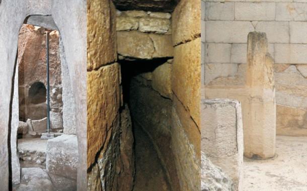Νεότερα από τις ανασκαφές στο Υδραγωγείου του Ευπαλίνου, στον Ορκό και στο Ερκίς