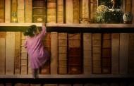 Παρουσίαση βιβλίου στην Παιδική Λέσχη Ανάγνωσης Δημοτικής Βιβλιοθήκης Μεγάρων