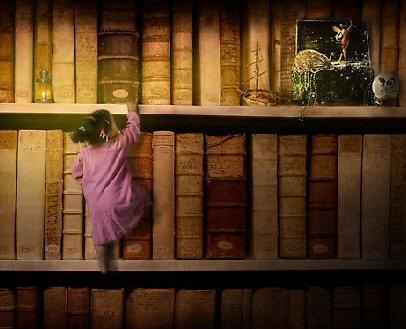Την Κυριακή συγκέντρωση για τα παιδιά όλων των ηλικιών στη Δημοτική Βιβλιοθήκη Μεγάρων