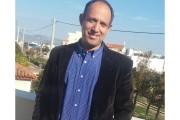 Τοπικό Συμβούλιο Πρόληψης Παραβατικότητας προτείνει η δημοτική παράταξη «Τώρα»
