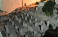 «Έπεσε» το visitmegara.gr