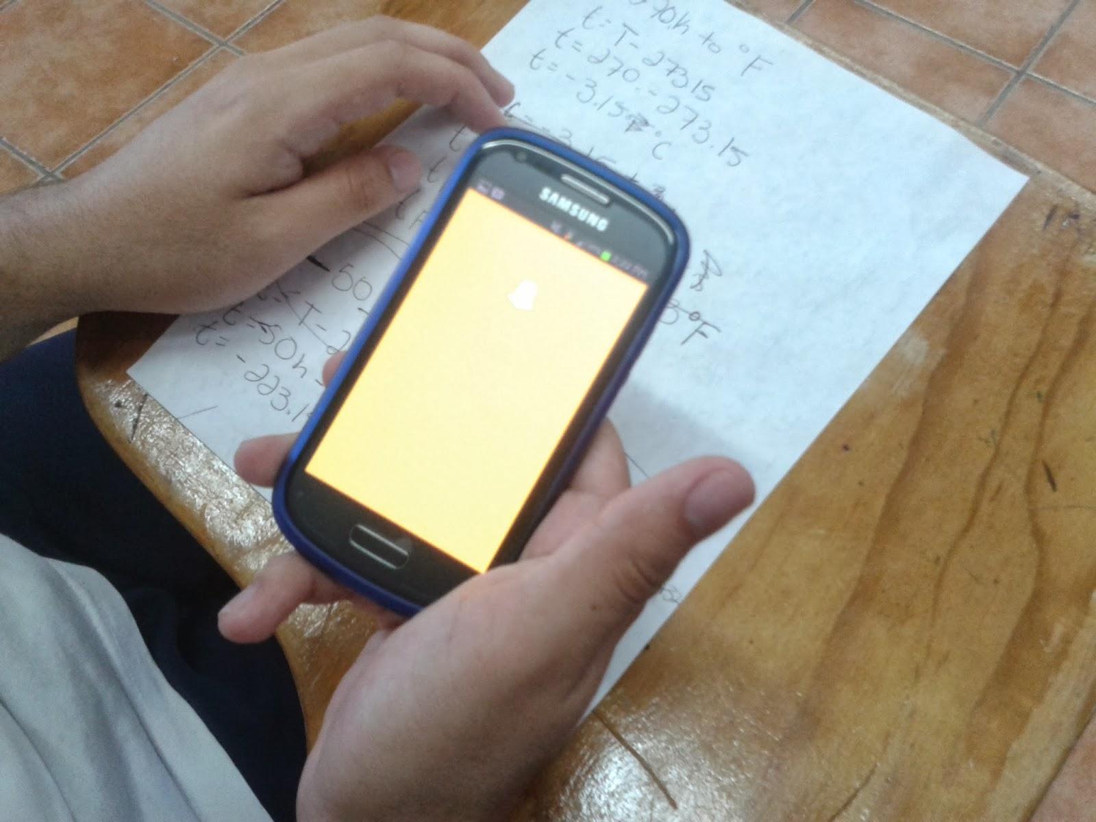 13033: Πώς θα λαμβάνεται η άδεια κυκλοφορίας από το κινητό μέσω δωρεάν sms