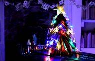 Διαδικτυακά Χριστουγεννιάτικα & Πρωτοχρονιάτικα μουσικά ταξίδιααπό τη ΔΗ.Κ.Ε.ΔΗ.ΜΕ