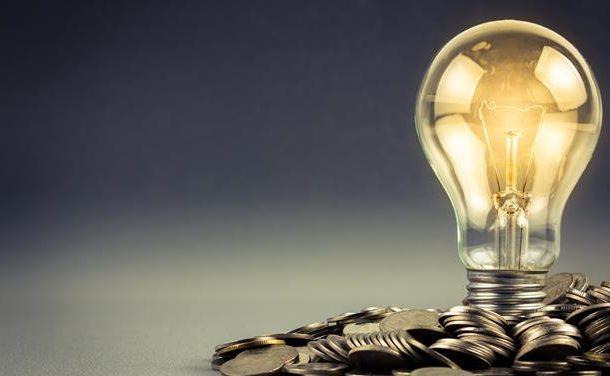 Ανοιχτή ενημέρωση για το καλώδιο ηλεκτρικής διασύνδεσης στο Πολιτιστικό Ν. Περάμου
