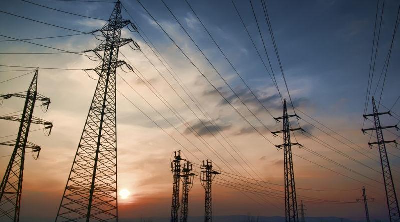 Ο ευρασιατικός αγωγός ηλεκτρικής ενέργειας στον Αη-Νικόλα Πάχης