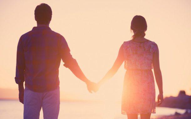 Νιώθεις πραγματικά ερωτευμένος ή συναισθηματικά εξαρτημένος από τον άνθρωπό σου;