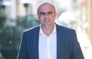 Λ. Κοσμόπουλος: «Η δημόσια υγεία είναι καθήκον μας ιδιαίτερα σε αυτές τις έκτακτες συνθήκες»