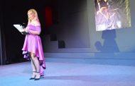 Φεστιβάλ Χορού και Τέχνης από την ΠΕΠΤ