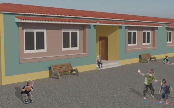 Εγκαίνια στον 1ο Βρεφικό Σταθμό της ΔΗΚΕΔΗΜΕ στο Μελί