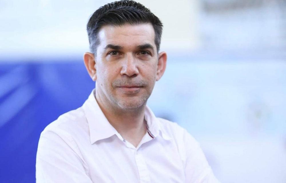 Σπύρος Κουντεμάνης: «Η προσπάθεια για χειραγώγηση, απαξίωση και φίμωση του Τοπικού Συμβουλίου Μεγάρων δεν θα περάσει»