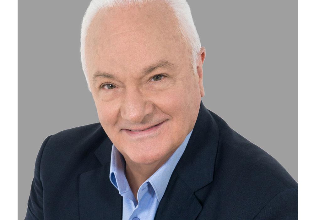 Γιώργος Πάντζας:«Δεν είμαι ουρανοκατέβατος στην περιοχή, ούτε περαστικός από τον χώρο της Αριστεράς»