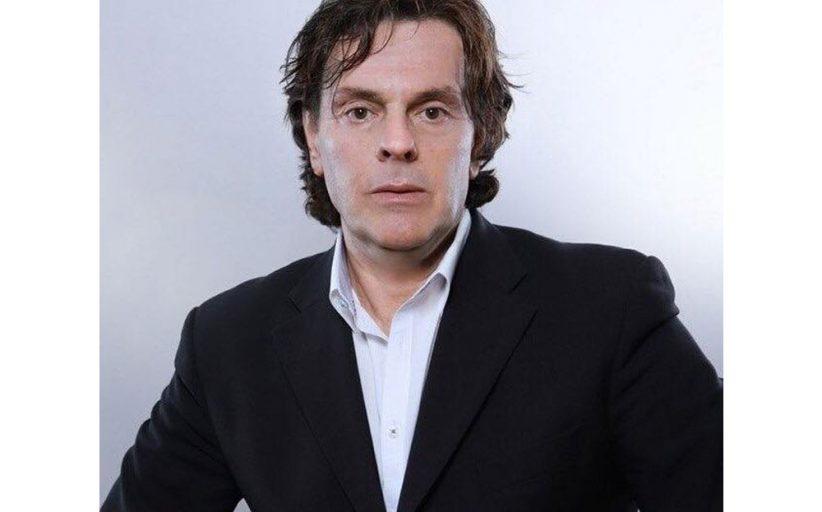 Β. Χατζόπουλος, υποψήφιος βουλευτής ΣΥΡΙΖΑ:«Αγωνίζομαι για τα συμφέροντα της πόλης μας, όπως έκανα πάντα»