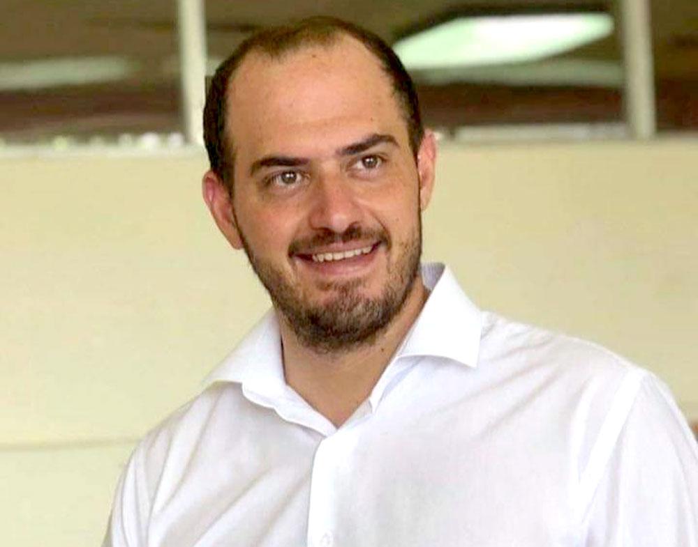 Γ. Κώτσηρας: Συνεχίζουμε να στεκόμαστε δίπλα στις κοινωνίας της Δυτικής Αττικής με πράξεις