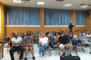 Μεταφορά μαθητών και συστέγαση για το 4ο Δημοτικό Σχολείο Μεγάρων