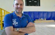 Γ. Μάνταλος: Συνέντευξη με απήχηση στον πανελλήνιο μπασκετικό χώρο