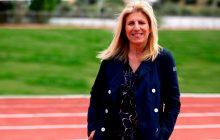Γιάννα Ρήγα: «Στόχος οι αθλητικές διοργανώσεις να γίνουν κίνητρα επισκεψιμότητας περιοχής μας»