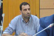 Δ. Γεωργακής: Ναι στην αντίδραση κατά της απαξίωσης, όχι στη ρητορική μίσους