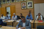 «Τώρα»: «Οι πρώτες ήττες της διοίκησης Σταμούλη»