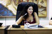Χρύσα Γκοσδή: Τα Μέγαρα σας χρειάζονται σε αυτόν τον αγώνα