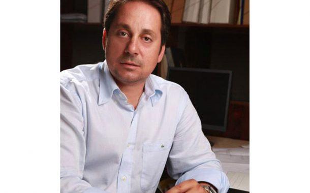 Νέος Πρόεδρος του Οργανισμού Λιμένος Ελευσίνος ο Γ. Κουμπέτσος