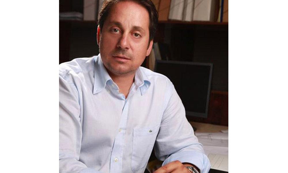 Δημοψήφισμα για το καλώδιο πρότεινε ο Γ. Κουμπέτσος