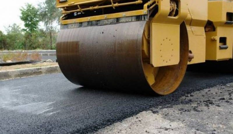 2,4 εκατομμύρια δρόμοι σε Μέγαρα, Ν. Πέραμο, Κινέτα