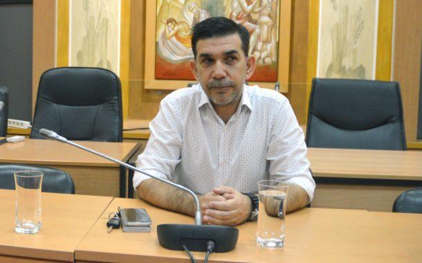 «Τώρα»: Προτάσεις για το Επιχειρησιακό Πρόγραμμα του Δήμου Μεγαρέων στο Τοπικό