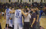 ΝΕ Μεγαρίδος-Μανδραϊκός Γ.Σ.: Βίντεο & Δηλώσεις του προπονητή Γιώργου Μάνταλου